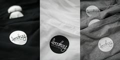 Lowkey Records (morgunmatur) Tags: barcelona typography graffiti iceland hiphop lettering reykjavk tropy immo rws originalmelody lowkeyrecords tropyone therwscrew rwscew hrafngunnarsson