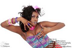 123 abc  (16) copy (a-klass) Tags: people smile fashion style wear lovelygirls blackgirls