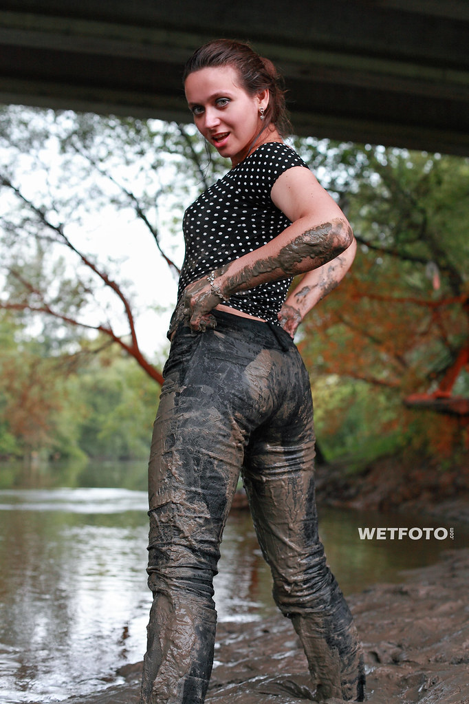 the world s best photos of messy and pants   flickr hive mind
