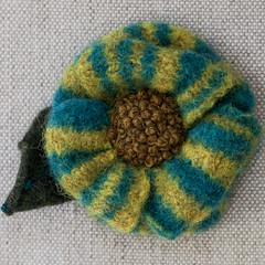 105b E IMG_1004 (GypsyPurl) Tags: pink flowers blue red orange color green wool colors hat leaves rose yellow felted scarf necklace beads leaf pin handmade buttons decorative brooch crochet silk violet knit felt yarn hibiscus sweetpea poppy begonia tropical daisy accessories zinnia knitted crocheted headband glassbeads noveltyyarn czechbeads womensaccessories feltedpins httpwwwetsycomshopgypsypurl
