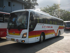 Victory Liner 50 (Next Base II ) Tags: bus model shot suspension space engine location terminal victory 45 passengers number company motor chassis seating 50 universe hyundai luxury overhead cubao inc configuration unit liner airconditioning capacity 2x2 airsuspension coachbuilder d6ab kmjkj18bpsc