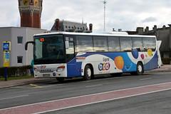 Ligne BCD 531YC62