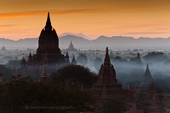 Morning Mist (joeziz EK pholrojpanya) Tags: from thailand view you photos or everyone imagex seax photox cityx naturex artistx photographyx nightx nikonx travelx landscapex gettyx twilightx imagesx cityscapex skylinex fototrovex picksx