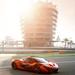 "McLaren Automotive image  (1) • <a style=""font-size:0.8em;"" href=""https://www.flickr.com/photos/78941564@N03/8470670390/"" target=""_blank"">View on Flickr</a>"