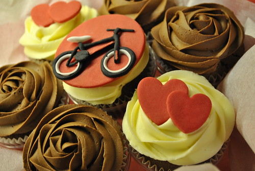 """Bike Bouquet • <a style=""""font-size:0.8em;"""" href=""""http://www.flickr.com/photos/75246959@N05/8471175429/"""" target=""""_blank"""">View on Flickr</a>"""