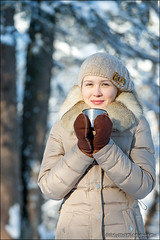 Beautiful girl with cup of tea in winter (Dmitry Mordolff) Tags: park winter red portrait people woman sun white snow hot cold tree cup nature beautiful smile female forest hair outdoors person one sweater clothing woods warm day tea joy young posing happiness steam blonde attractive mug casual years activity cheerful russian adults enjoyment caucasian lifestyles 2025