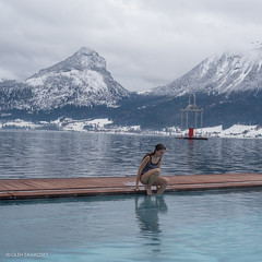 Swimming on the Outside 7 (Oleh Zavadsky) Tags: leica nature austria natur x romana wolfgangsee x2 xseries salzkammergut  sanktwolfgang oberosterreich  stwolfgangimsalzkammergut leicax2 leicax2gallery