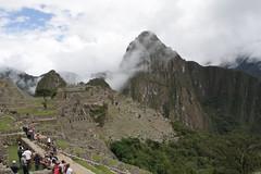 Machu Picchu (jubirubas) Tags: peru