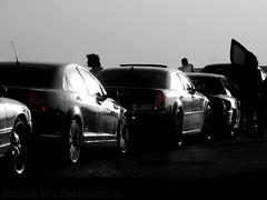 99 (ibrahim bin abdulrahman_9) Tags: كابرس كراون تشارجر كلايسلر رشوش