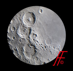 Theophilus Cyrillus & Catherina (ArthurFentaman) Tags: abstract apollo astro astronomy backdrop background black bright catherina celestial cosmos crater dark decorative design detail earth exploration flat gray grey grunge holes illustration impact landing landscape light luna lunar meteor moon mountain night peak planet planetary rift rock round satellite seamless sky solar space sphere surface system telescope texture theophilus view cyrillus kent uk