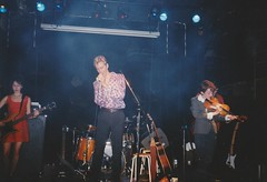 Tho Hakola by Pirlouiiiit 30051999 (Pirlouiiiit - Concertandco.com) Tags: marseille concert live gig band 1999 pag may1999 pirlouiiiit unconcertunephoto postegalne oneconcertonepic onepicperconcert thohakola 30051999