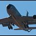 KC-135R - 58-0092