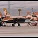 F-15C Eagle - WA - 78-0503