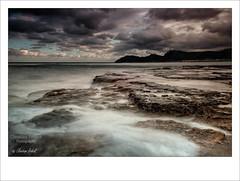 Mallorcan Winter (Christian Frölich) Tags: winter sea españa seascape mar spain invierno islasbaleares sonserra balericislands christianfrolich