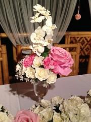 photo8 (lubby_3011) Tags: wedding deco planner andaman kahwin perkahwinan hantaran pelamin kawin butik gubahan perancang