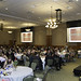 2012 Rutgers Law Mary Philbrook Awards