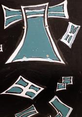 Design Studio (PNCA YOUTH PROGRAM) Tags: sculpture art college andy animals youth watercolor painting design chalk pacific northwest drawing puppets clay math program warhol fingerpuppets pnca artmaking artfun figuremodel softpastel teencamp artanddesign teenart pncace teenartprogram pncaprecollege fineartforchildren teensmakingart pncacontinuingeducation