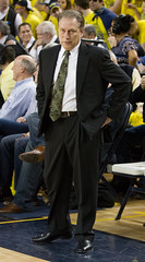 IMG_1376.jpg (MGoBlog) Tags: basketball tom state michigan izzo 2013