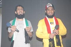 4 -   14-2-13 (127) (  ) Tags: bahrain al islam uae egypt arabic cairo arab saudi kuwait oman 2012 qatar muslem moslem emarat    saudiarabiacountry     unitedarabemiratescountry  alislam              4 4  3