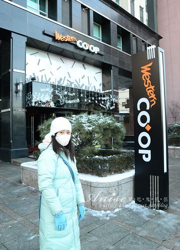 首爾 western co-op_023.jpg