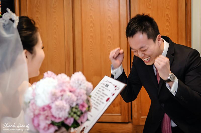 婚攝,台北君品酒店,婚攝鯊魚,婚禮紀錄,婚禮攝影,2013.01.19.blog-0048