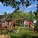 ASB.Belize.7247