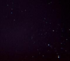 M35 10_03_13 (neil.powrie) Tags: astrophotography m35