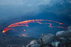 Erta Ale, Danakil, Ethiopia   IMG_3774 (irmischmider) Tags: volcano lava firework ethiopia eruption feuerwerk vulkan naturgewalt thiopien forcesofnature lavalake danakil ertaale feuerwek lavasee forcesofnatureertaale