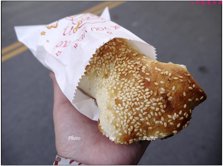 宜蘭五結碳烤燒餅店 (16).JPG