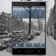 Snowing in Amsterdam on 13 March 2013 (B℮n) Tags: city bridge winter snow sinterklaas amsterdam nightshot letitsnow sled sneeuwpoppen sleds gezellig jordaan winterwonderland sneeuwpret sledge tms antonpieck bloemgracht sneeuwvlokken winterscene amsterdambynight tellmeastory kruimeltje winterinamsterdam derdeleliedwarsstraat spiegelglad prachtigamsterdam oudemeester januari2010 dichtesneeuw amsterdamonregeld winterdocumentary amsterdamgeniet koplampenindesneeuw geenwinterbanden amsterdamindesneeuw mooiesneeuwplaatjes vallendesneeuwvlokken sleetjerijdenvanafdebrug stadvastdoorzwaresneeuwval sneeuwvalindejordaan heavysnowfallhitsamsterdam autoopdegrachtenindesneeuw sneeuwindejordaan iceageinamsterdam besneeuwdestad sneeuwindeavond pittoreskewinterplaatje sledingthroughamsterdam sledridinginthejordaan kidsonasled sleetjerijdenindejordaan kinderengenietenvandesneeuw hollandsschilderij wintersfeerplaat winterscenebyantonpieck