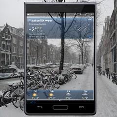 Snowing in Amsterdam on 13 March 2013 (B℮n) Tags: city bridge winter snow sinterklaas amsterdam nightshot letitsnow sled sneeuwpoppen sleds gezellig jordaan winterwonderland sneeuwpret sledge tms antonpieck bloemgracht sneeuwvlokken winterscene amsterdambynight tellmeastory kruimeltje winterinamsterdam derdeleliedwarsstraat spiegelglad prachtigamsterdam oudemeester januari2010 dichtesneeuw amsterdamonregeld winterdocumentary amsterdamgeniet koplampenindesneeuw geenwinterbanden amsterdamindesneeuw mooiesneeuwplaatjes vallendesneeuwvlokken sleetjerijdenvanafdebrug stadvastdoorzwaresneeuwval sneeuwvalindejordaan heavysnowfallhitsamsterdam autoopdegrachtenindesneeuw sneeuwindejordaan iceageinamsterdam besneeuwdestad sneeuwindeavond pittoreskewinterplaatje sledingthroughamsterdam sledridinginthejordaan kidsonasled sleetjerijdenindejordaan kinderengenietenvandesneeuw hollandsschilderij wintersfeerplaat winterscenebyantonpieck