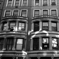 New-York_130310-54.jpg