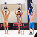 OPA 2013 Toronto Championships-2568