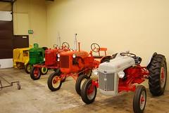 120421-ADec Museum Tour-184