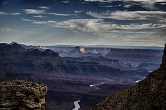 20120820-DSC_4139 (Stefan Bayer) Tags: park usa river colorado grand canyon national westcoast westkste