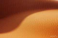 ( ibrahim) Tags: sun abstract nature stone clouds canon landscape photography eos sand desert image camel drought sands  ibrahim abdullah hilux     50d      canon50d altamimi     alyahya