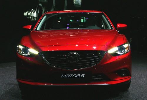 Mazda 6 Skyactive (4)