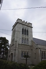 (Kentaro Ohno) Tags: church  yokohama