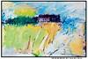 DIE GELBE WOLKE (CHRISTIAN DAMERIUS - KUNSTGALERIE HAMBURG) Tags: orange berlin rot silhouette modern strand deutschland see licht stillleben dock gesicht meer wasser foto fenster räume hamburg herbst felder wolken haus technik porträt menschen container gelb stadt grün blau ufer hafen fluss landungsbrücken wald nordsee bäume ostsee schatten spiegelung schwarz elbe horizont bilder schiffe ausstellung schleswigholstein figuren frühling landschaften wellen häuser kräne rapsfelder fläche acrylbilder hamburgermichel realistisch nordart acrylmalerei acrylgemälde auftragsmalerei auftragsbilder kunstausschreibungen kunstwettbewerbe galerienhamburg auftragsmalereihamburg hamburgerkünstler kunstgaleriehamburg galerieninhamburg acrylbilderhamburg virtuellegaleriehamburg acrylmalereihamburg