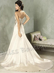 BBD9951-2 (Bliss Boutique) Tags: trumpet empire column sweetheart weddingdress mermaid strapless offtheshoulder halter aline weddinggown sleeveless vneck sheeth chapeltrain courttrain