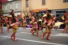 2013.02.09. Carnaval a Palams (28) (msaisribas) Tags: carnaval palams 20130209