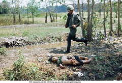42-21775753 (ngao5) Tags: 2 people men dead soldier war asia southeastasia vietnamese asians military victim battle vietnam males corpse adults casualty eviscerated ruralscenes southeastasians militarypersonnel historicevent asianhistoricalevent northamericanhistoricalevent unitedstateshistoricalevent vietnamwar19591975 vietnamesehistoricalevent socialistrepublicofvietnam warvictim vietnamesearmy vietnamesearmedforces mekongdeltaregion