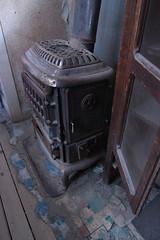 IMG_2427 (philip.langelier) Tags: tokina yosemite ghosttown bodie goldrush xsi tokina1224mm canonxsi