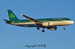 Airbus A320-214 EI-DVG Aer Lingus (EI-DTG) Tags: planespotting aircraftspotting londonairport londongatwick lgw 17jul2016 airbus a320 airbus320 eidvg aerlingus