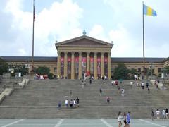 Philadelphia (Kika 2002) Tags: philadelphia philly usa rocky balboa stallone sylvester