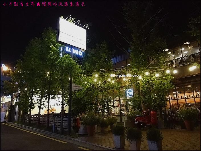 江南Alver Cafe (4).JPG