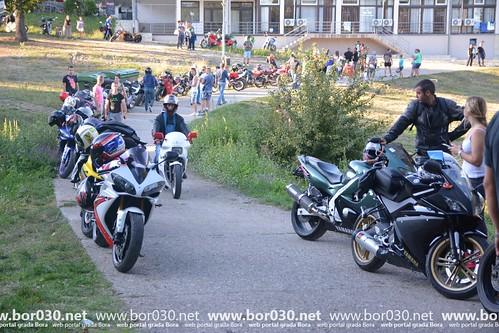 Moto Skup 2016
