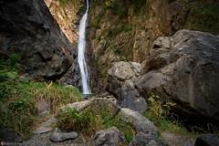 """Into the Nature"" (fab's_photos) Tags: approvato cascade cascata water acqua stones pietre natura nature italia italy valsassina introbio nikond4 zeiss18zf distagont3518"