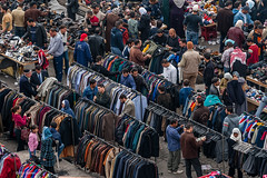 Open clothes market in Amman, Jordan (Phil Marion (50 million views - thanks)) Tags: philmarion 5photosaday beauty beautiful travel vacation candid beach woman girl boy wedding people explore  schlampe      desnudo  nackt nu teen     nudo   kha thn   malibog    hijab nijab burqa telanjang  canon  tranny  explored nude naked sexy  saloupe  chubby young nubile slim plump sex nipples ass hot xxx boobs dick dink