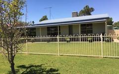 42 Enmore St, Trangie NSW